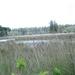 4de dag De Malpie (natuurgebied)