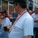 PERSVOORSTELLING BXL 5 AUG 2006 005