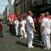 PERSVOORSTELLING BXL 5 AUG 2006 007