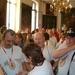 PERSVOORSTELLING BXL 5 AUG 2006 015