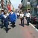 PERSVOORSTELLING BXL 5 AUG 2006 028