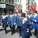 PERSVOORSTELLING BXL 5 AUG 2006 029