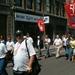 PERSVOORSTELLING BXL 5 AUG 2006 030