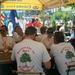 PERSVOORSTELLING BXL 5 AUG 2006 033