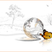 tekening en vl in bol van sonia