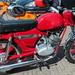 Zündapp gespot in Reuver 17-06-2012
