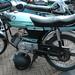 Puch Monza Grand Prix gespot in Reuver 17-06-2012