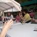BARBECUE 27 JUNI 2009 001