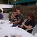 BARBECUE 27 JUNI 2009 003