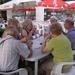 BARBECUE 27 JUNI 2009 006