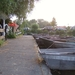 BARBECUE 27 JUNI 2009 011