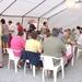 BARBECUE 27 JUNI 2009 012