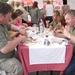 BARBECUE 27 JUNI 2009 014