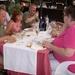 BARBECUE 27 JUNI 2009 016