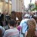 braderie Heverlee 22 juni 2003 006