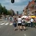 braderie Heverlee 22 juni 2003 022