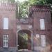 Bazel Inkom kasteel