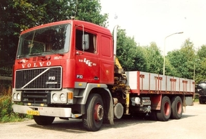 BK-53-ZH