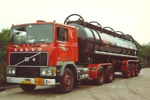 LBS-ZJ-70