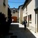 2012_05_26 Champagne prospectie 03