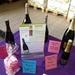 2012_05_26 Champagne prospectie 19