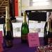 2012_05_26 Champagne prospectie 20