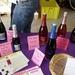 2012_05_26 Champagne prospectie 21