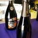 2012_05_26 Champagne prospectie 22