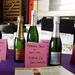 2012_05_26 Champagne prospectie 24