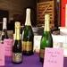 2012_05_26 Champagne prospectie 25
