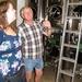 2012_05_26 Champagne prospectie 27
