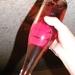 2012_05_26 Champagne prospectie 34