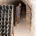 2012_05_26 Champagne prospectie 39