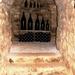 2012_05_26 Champagne prospectie 42