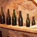 2012_05_26 Champagne prospectie 46