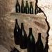 2012_05_26 Champagne prospectie 47