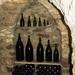 2012_05_26 Champagne prospectie 48