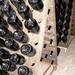 2012_05_26 Champagne prospectie 50
