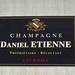 2012_05_26 Champagne prospectie 64