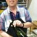 2012_05_26 Champagne prospectie 072
