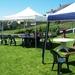2012_05_26 Champagne prospectie 074
