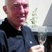 2012_05_26 Champagne prospectie 080