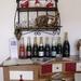 2012_05_26 Champagne prospectie 083