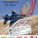 2012_06_23  Florennes Airshow 001 affiche NL