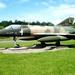 2012_06_23 Fllorennes Airshow 003