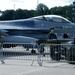 2012_06_23 Fllorennes Airshow 010