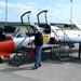 2012_06_23 Fllorennes Airshow 011