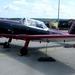 2012_06_23 Fllorennes Airshow 012
