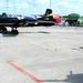 2012_06_23 Fllorennes Airshow 013