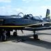 2012_06_23 Fllorennes Airshow 014
